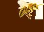 multi-bee