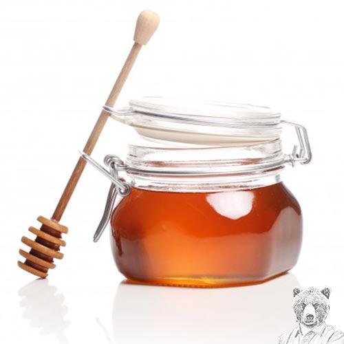 عسل چیست به همراه نکات نگهداری آن